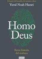 homedeus